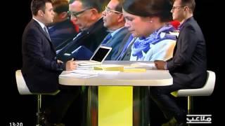 نتائج زيارة رئيس اللجنة الدولية الأولمبية إلى المغرب