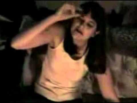 Posesion durante una sesion de ouija (IMPACTANTE) - YouTube