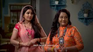 Bhabi Ji Ghar Par Hai - Preview 21-09-2021