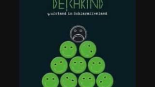 Deichkind - Aufstand im Schlaraffenland