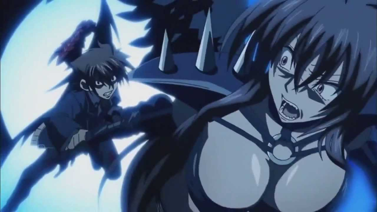 hing school dxd1_AMV HIGH SCHOOL DXD [Anthem Of The Lonely] - YouTube