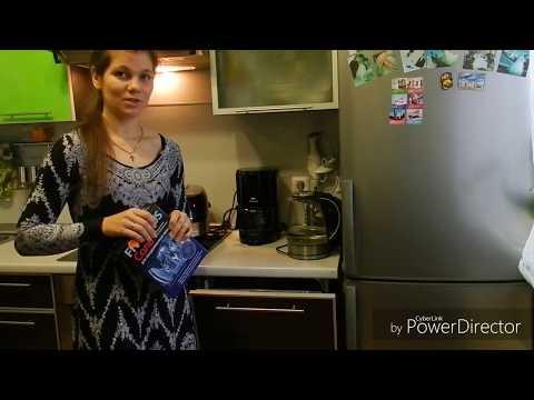 Посудомоечная машина электролюкс как пользоваться видео