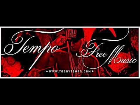 TEMPO - FREE MUSIC (2013) (Full Album)
