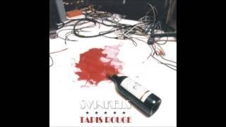 Svinkels - Tapis rouge