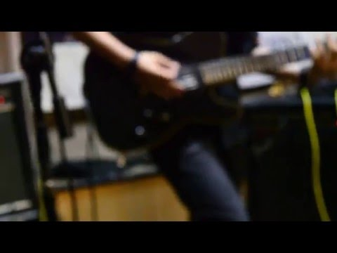 Majesty chords by Planetshakers - Worship Chords