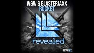 W&W Blasterjaxx Vs Hardwell Vs Afrojack  Steve Aoki Ft Miss Palmer  Rocket Vs Spaceman Vs  No Beef