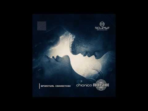 Akashik & Chronica - Creative Energy (Original Mix)