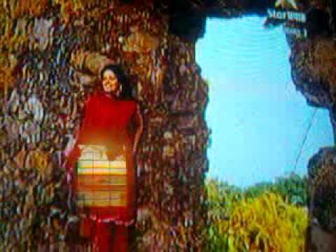 Tuj vin sakhya re   2 january 2011 repeted telicast part 2 (best scene)