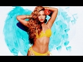 Download Beyoncé - 7/11 (Club Killers Trap Remix) MP3 song and Music Video
