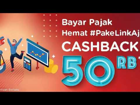 Program Triple Untung from YouTube · Duration:  50 seconds