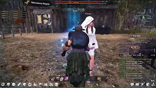 BlueFire - MMOs Coverage and Games Reviews | تونس VLIP LV
