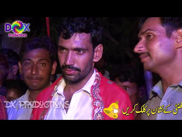 Wedding Dance party At mehandi Night Party 2017
