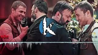 راب مسلسل العهد   Söz مترجم للعربية   Rap Söz HD