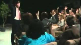 Anthony Robbins - Personal Training System part 1