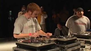 Star Wars DJ (Best Quality) - Skratch Bastid Imperial March
