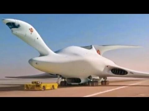 أعوذ بالله من هذا التطور شاهد أحدث وأقوى الطائرات الحربية التي تطلق عام 2018