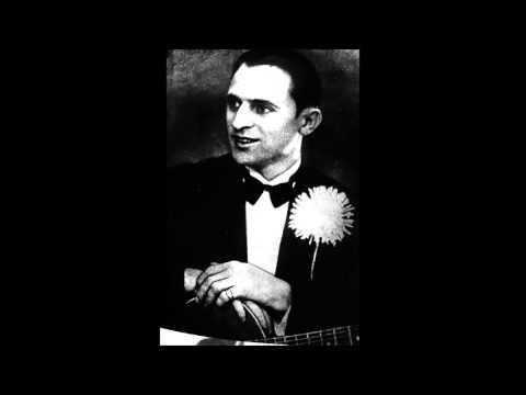 Pjotr Leschenko - SERDTSE