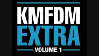 KMFDM-Don't Blow Your Top