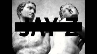Jay-Z - Dead presidents 3 [new single 2013]