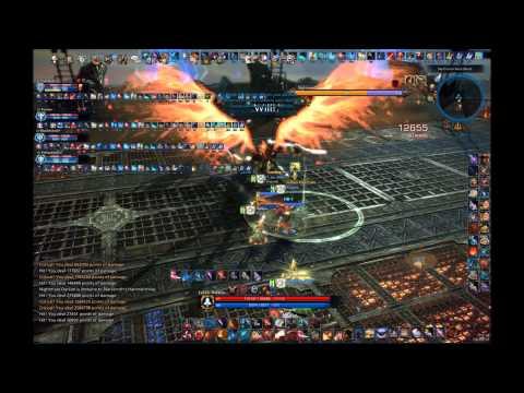 Making a lvl 39 twink warrior? - Warrior - Wowhead