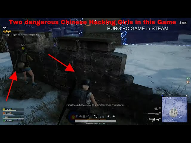 Everything about PUBG PC gaming using Steam | Learn Linux CCNA CEH