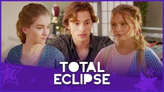 jenzie total eclipse