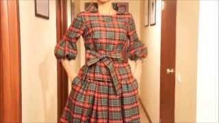 Модные платья на каждый день за 4000 рублей