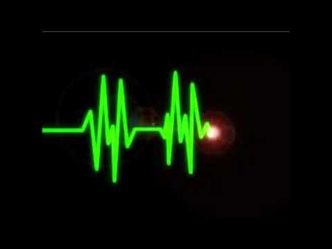 The Fray- Heartbeat ~Lyrics~ mp3