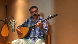 Erdal Erzincan - Açış & Bedir