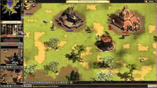 Majesty Gold HD - Slay The Mighty Dragon Walkthrough