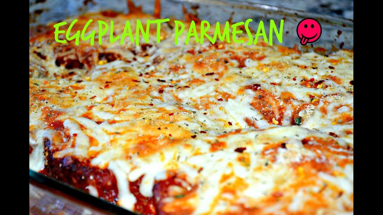 Eggplant Parmesan W O Parmesan Olive Garden Eggplant Parmigiana Classic Eggplant Parmigiana