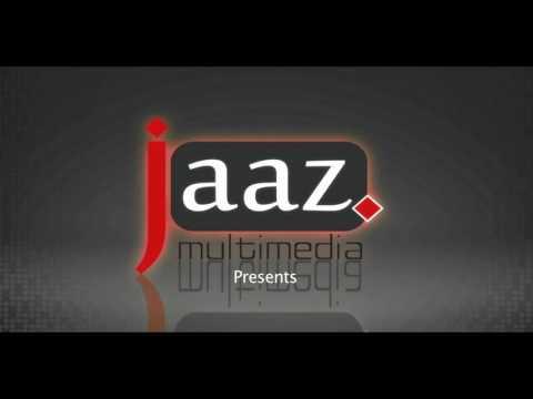 বাংলা সিনেমার নতুন গান thumbnail