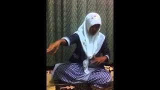 Download Video Dukun cina MP3 3GP MP4