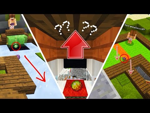 100% NON INDOVINERAI MAI IL GIOCO!! - Minecraft ITA CON AMICICICICI