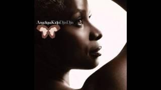 Angelique Kidjo - Agolo