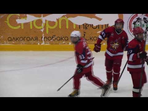 Sila Voli — спортивный торговый центр в Екатеринбурге