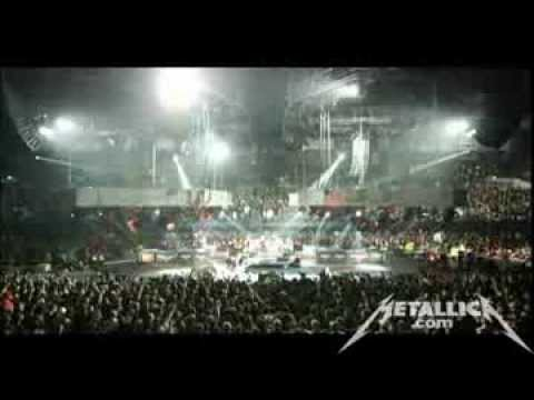 Metallica: For Whom the Bell Tolls (MetOnTour - Boise, ID - 2009) Thumbnail image