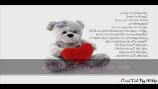 Yeh Pyar Deewana Hota Hai - Best oF Udit Narayan - Hindi Most Romantic SonG  ( 6 )