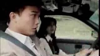 YES MADAM 5 (Hong Kong; 1996) Cynthia Khan, Chin Siu-ho Pt 3