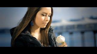 Download Talismanes Del Ritmo y Del Amor - Debate de Cuatro (Clip Oficial) MP3 song and Music Video