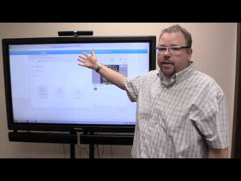 how-to-join-a-webex-meeting