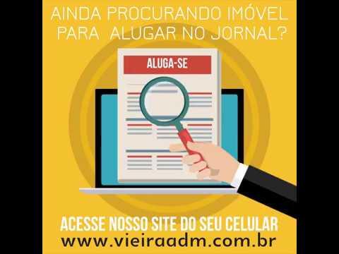 www.vieiraadm.com.br