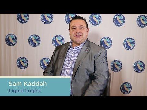 Liquid Logics Private Mortgage Loan Origination Software at CMA Vegas 2017