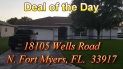 "Deal of Day - 18105 Wells Rd, <span id=""north-fort-myers"">north fort myers</span>, FL   33917 ' class='alignleft'>Another Property Sold – 175 Brooks Rd, North Fort Myers, FL 33917 135 Amber Ave, North Fort Myers, FL 33917 is currently not for sale. This 552 sq. ft. manufactured home is a 1 bed, 1 bath unit. 135 amber ave, North Fort Myers, FL 33917 was built in 1966 and last sold on {dateSold}} for {{priceSold}}.</p> <p>Find people by address using reverse address lookup for 318 NE 18th Pl, Cape Coral, FL 33909. Find contact info for current and past residents, property value, and more.</p> <p>Another Property Sold – 175 Brooks Rd, North Fort Myers, FL 33917 Browse homes on Brooks Ct, North Fort <span id=""myers-fl-view-properties-listed"">myers fl. view properties listed</span> in public records, and current homes and real estate properties for sale by owner on Brooks Ct, North Fort Myers FL. – Page 1.</p> <p>Another Property Sold – 175 Brooks Rd, North Fort Myers, FL 33917 122 Brooks Rd, North Fort Myers, FL 33917 is a 3 bedroom, 2 bathroom, 1,476 sqft single-family home built in 1977. This property is not currently available for sale. 122 Brooks Rd was last sold on Sep 25, 2018 for $235,000 (6% lower than the asking price of $249,000).</p> <p><a href="