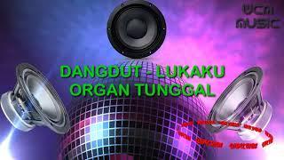#Organ #Tunggal #maknyus. Lukaku - dangdut slow