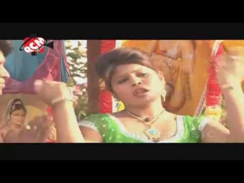 HD चुम्मा लेके पढ़ राजा चोली चालीसा #Chuma Leke Padh Raja Choli Chalisha# J P Sagar New Locgeet