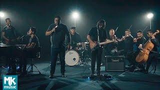 Baixar Viva Adoração - Bom Pastor (Clipe Oficial MK Music)