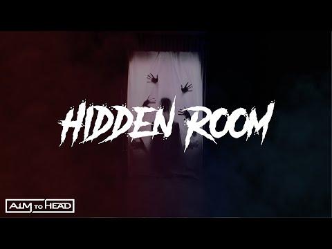 AIM TO HEAD - HIDDEN ROOM Mp3