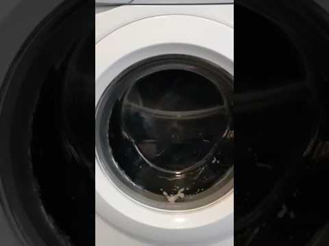 Indesit my time white cotton 59 with extra wash option first spin