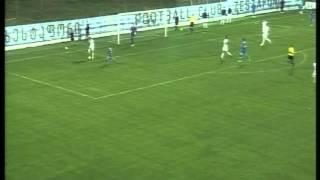 FC Zestafoni - Dinamo Tbilisi 3-2